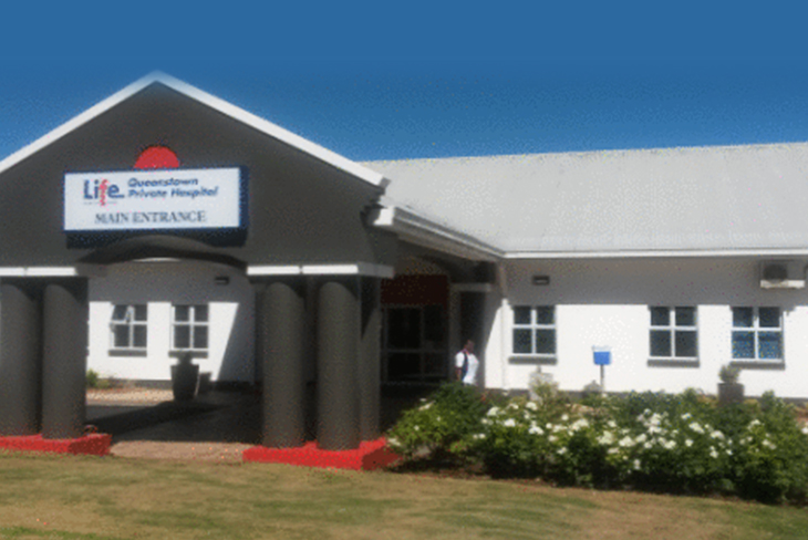 Life Queenstown Private Hospital | Life Healthcare