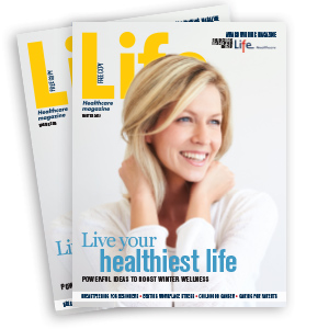 Life Healthcare | Private Hospitals Across South Africa